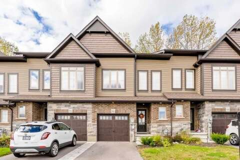 Townhouse for sale at 960 Cook Dr Midland Ontario - MLS: S4948259