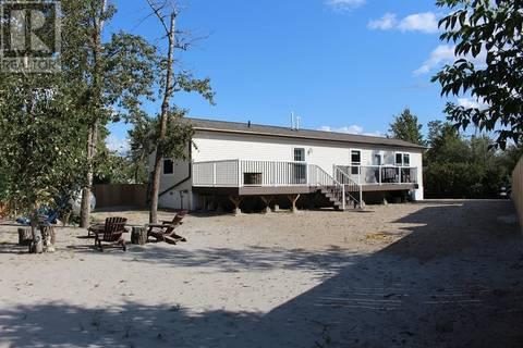 960 Whitesand Avenue, Good Spirit Lake | Image 1