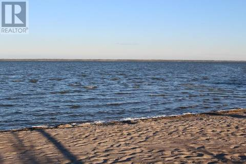 960 Whitesand Avenue, Good Spirit Lake | Image 2