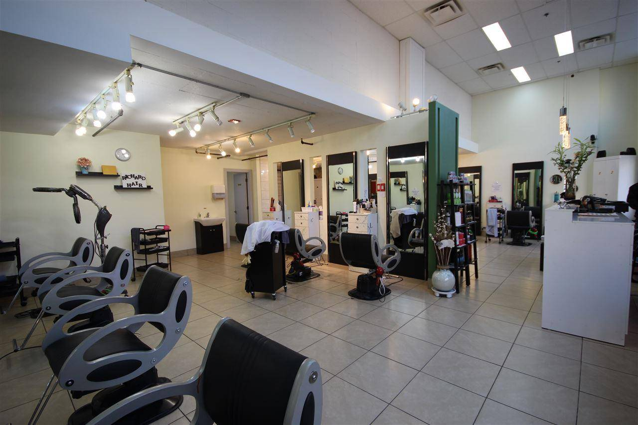 Commercial property for sale at 9601 Confidential St Coquitlam British Columbia - MLS: C8031361
