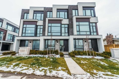 Townhouse for sale at 9603 Bathurst St Richmond Hill Ontario - MLS: N5082993