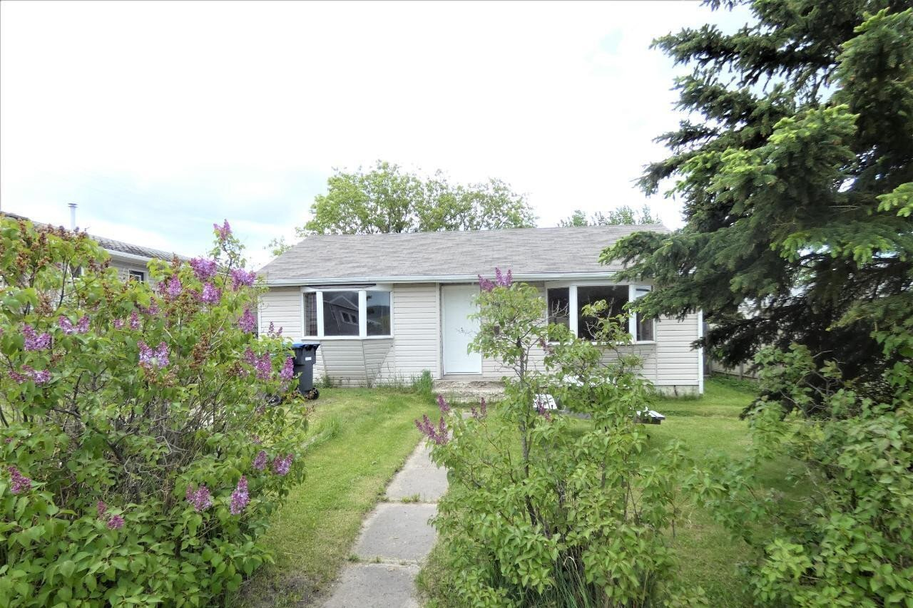 House for sale at 9604 13a St Dawson Creek British Columbia - MLS: 181237
