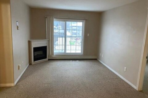Condo for sale at 9604 Manning Ave Fort Mcmurray Alberta - MLS: A1044230