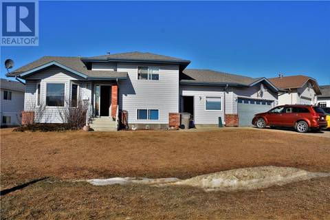 House for sale at 9606 119a Ave Grande Prairie Alberta - MLS: GP204379