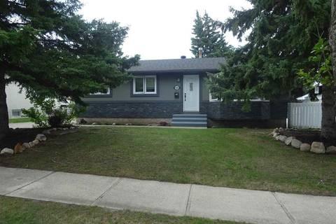 House for sale at 9606 93 St Fort Saskatchewan Alberta - MLS: E4144671