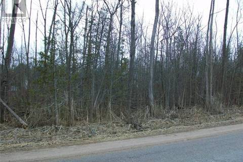 Residential property for sale at 961 10 Line South Oro-medonte Ontario - MLS: 30709127