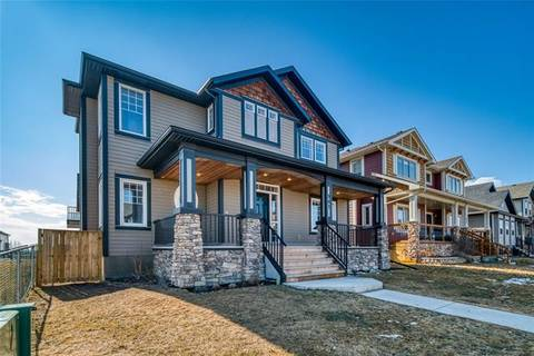 961 Channelside Road Southwest, Airdrie | Image 2