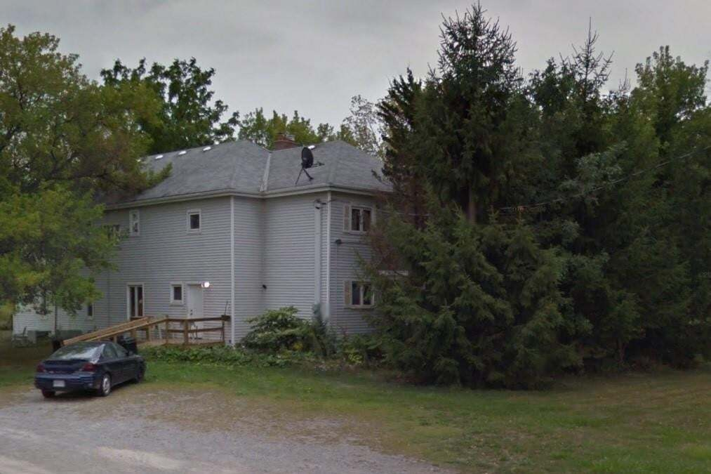 House for sale at 961 Diltz Rd Dunnville Ontario - MLS: H4074326