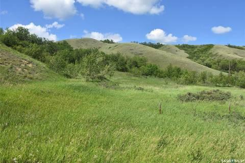 Residential property for sale at 961 Fort San Rd Fort Qu'appelle Saskatchewan - MLS: SK780141
