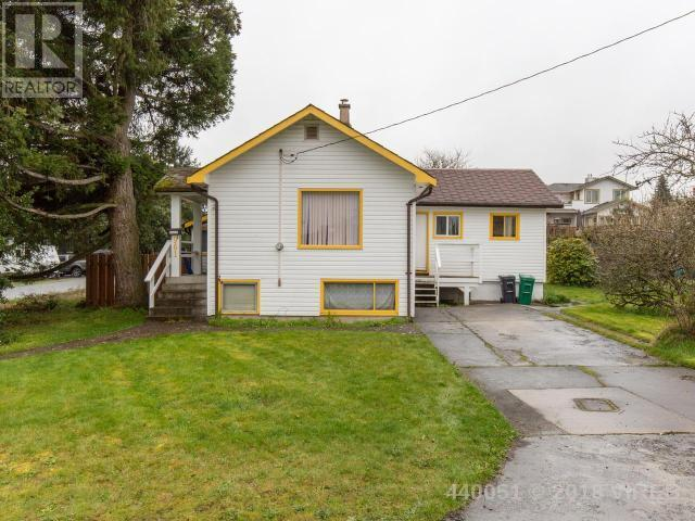 Removed: 961 Morpeth Avenue, Nanaimo, BC - Removed on 2018-05-22 22:06:05