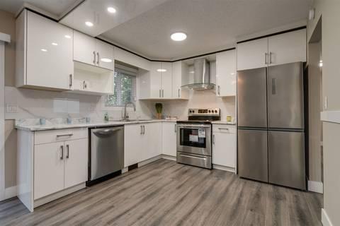 House for sale at 9610 Hamilton St Chilliwack British Columbia - MLS: R2404115
