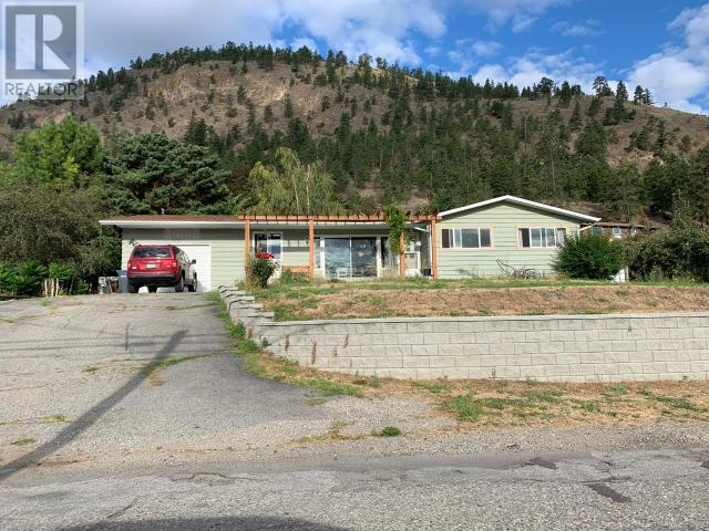 Removed: 9612 Giants Head Road, Summerland, BC - Removed on 2020-08-31 23:33:32