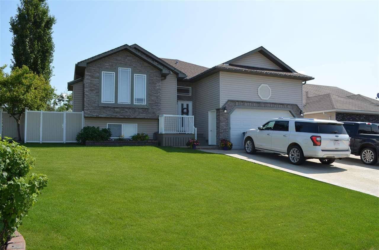9613 100 Avenue Lac La Biche For Sale 400 000 Zolo Ca