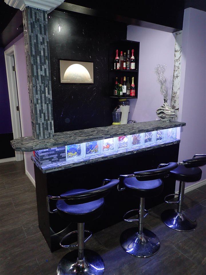 For Sale: 9614 110a Avenue, Edmonton, AB | 4 Bed, 2 Bath House for $375,000. See 28 photos!