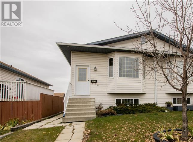 Removed: 9614 123 Avenue, Grande Prairie, AB - Removed on 2018-12-05 04:27:17