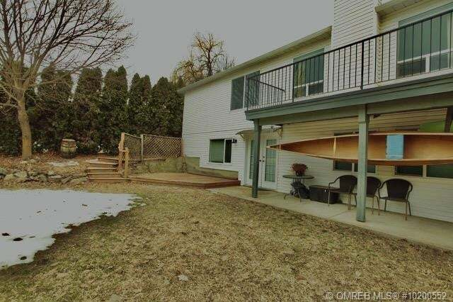 9615 Winview Road, Lake Country | Image 2