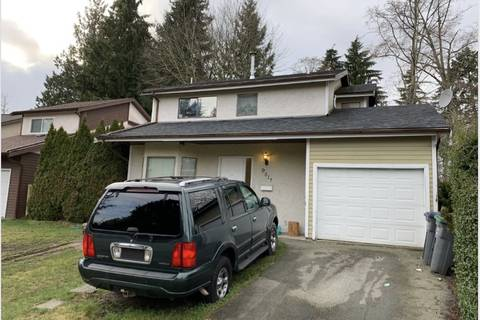 House for sale at 9617 139 St Surrey British Columbia - MLS: R2433079