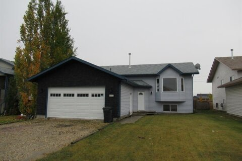 House for sale at 9617 94 Street  Wembley Alberta - MLS: A1031167