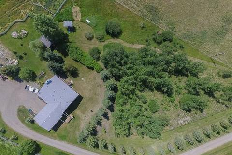 96179 2253 Drive East, Rural Foothills County | Image 2