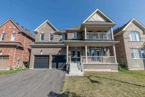 House for sale at 962 Green St Innisfil Ontario - MLS: N4824813