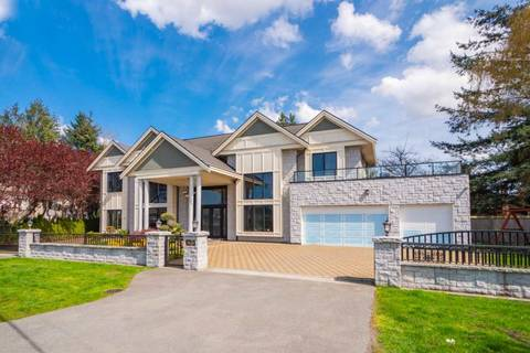 House for sale at 9620 Pinewell Cres Richmond British Columbia - MLS: R2359062