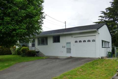 House for sale at 9620 Woodbine St Chilliwack British Columbia - MLS: R2457918