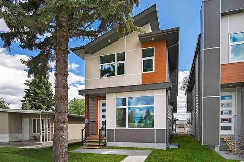 9623 163 Street Nw, Edmonton | Image 1