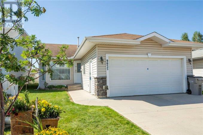 Removed: 9625 124 Avenue, Grande Prairie, AB - Removed on 2018-11-29 04:36:23