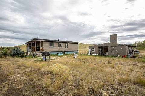 96256 338 Avenue East, Rural Foothills County | Image 2