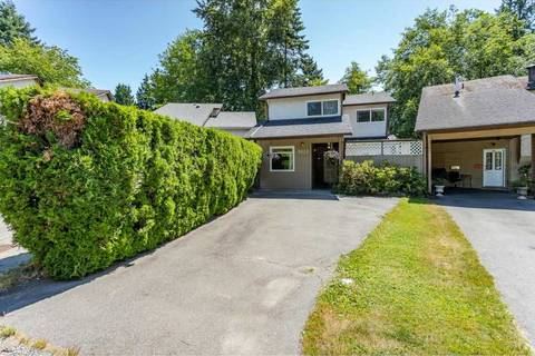 House for sale at 9626 139 St Surrey British Columbia - MLS: R2381627