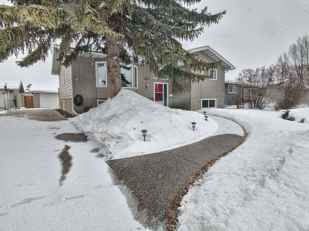 House for sale at 9626 80 St Fort Saskatchewan Alberta - MLS: E4189221