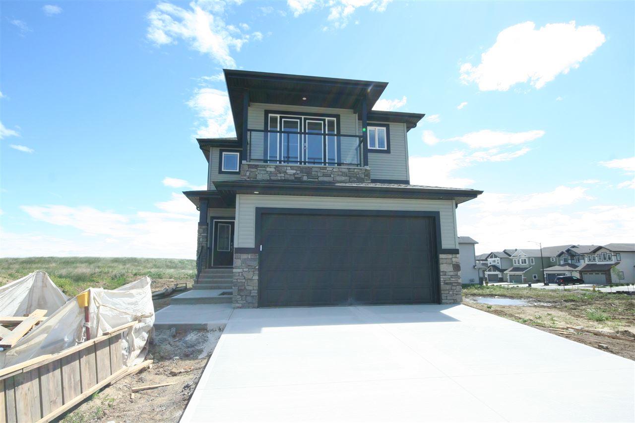 Sold: 9627 223 Street, Edmonton, AB