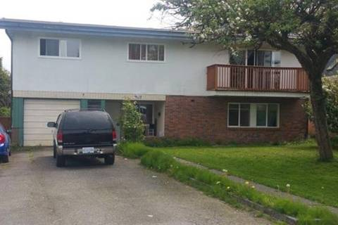 House for sale at 9628 Corbould St Chilliwack British Columbia - MLS: R2356550