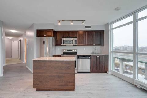 Condo for sale at 209 Fort York Blvd Unit 963 Toronto Ontario - MLS: C4668291