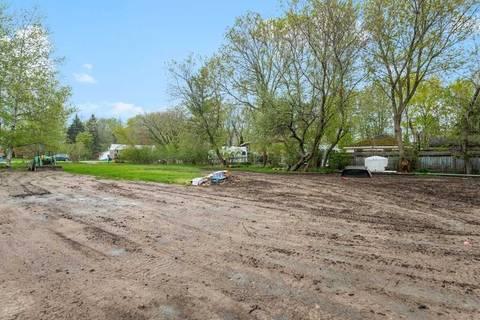 Home for sale at 963 Ferrier Ave Innisfil Ontario - MLS: N4469808