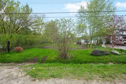 Home for sale at 963 Ferrier Ave Innisfil Ontario - MLS: N4688996