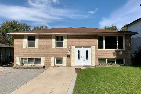 House for rent at 963 Lemar Rd Newmarket Ontario - MLS: N4926900