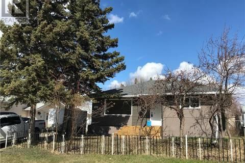 House for sale at 9630 107 Ave Grande Prairie Alberta - MLS: GP204871