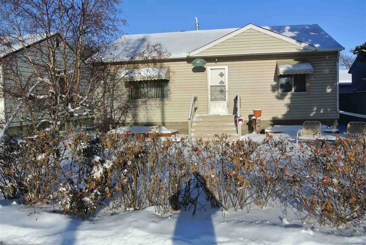 Removed: 9632 63 Avenue, Edmonton, AB - Removed on 2019-03-29 13:48:04