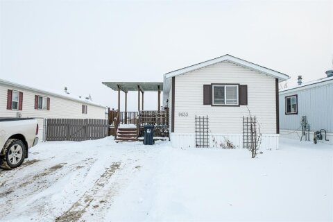 House for sale at 9633 109 Ave Clairmont Alberta - MLS: A1050907