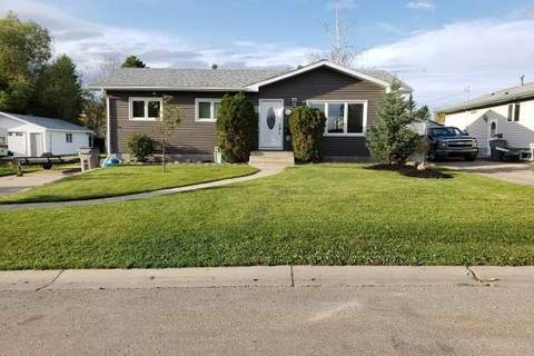 House for sale at 9634 112 Ave Out Of Area GR - MLS: X4725203