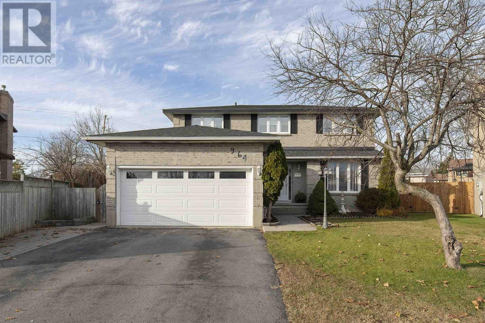 House for sale at 964 Heaton Rd Kingston Ontario - MLS: K20006783