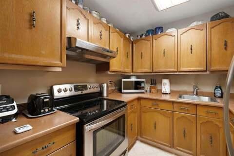 Condo for sale at 9640 92  St Grande Prairie Alberta - MLS: A1006939