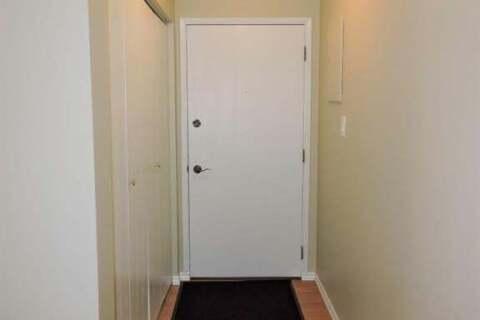 Condo for sale at 9640 92  Ave Grande Prairie Alberta - MLS: A1042484