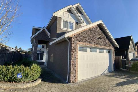House for sale at 9640 Seacote Rd Richmond British Columbia - MLS: R2360739