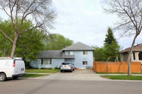9643 155 Street Nw, Edmonton   Image 2