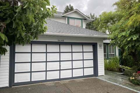 House for sale at 9648 151b St Surrey British Columbia - MLS: R2489993