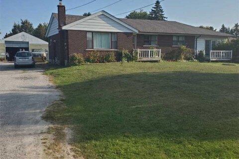 House for sale at 9648 Twenty Rd Hamilton Ontario - MLS: X4933931