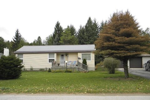 House for sale at 9649 Ipperwash Rd Lambton Shores Ontario - MLS: 40040436