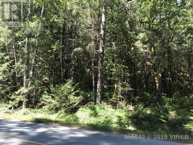 Residential property for sale at 9649 Lakeshore Rd Port Alberni British Columbia - MLS: 463849